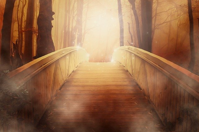 bridge-to-the-afterlife