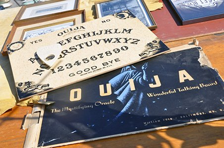 old-ouija-board