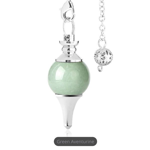Medium-Jay-Lane-aventurine-pendulum