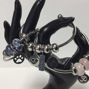 Medium-Jay-Lane-custom-bracelet