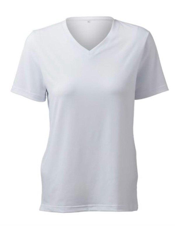 Medium Jay Lane T-shirt